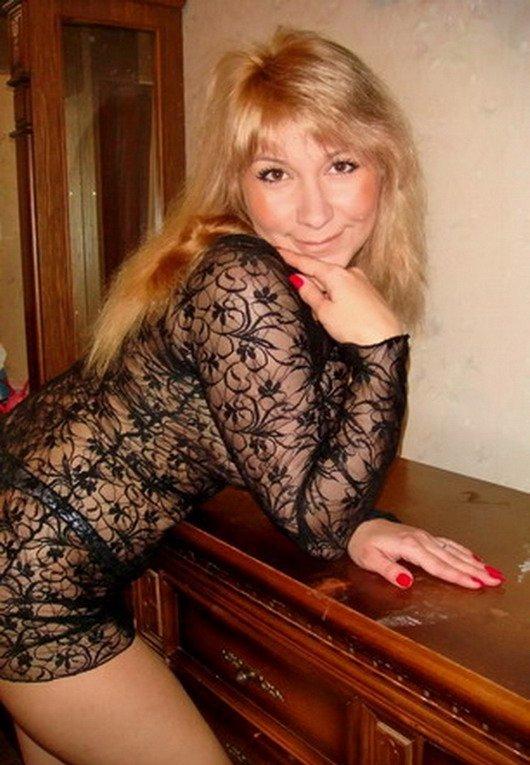 новокуйбышевска проститутки города